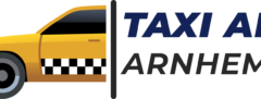 Taxi Arnhem ABC
